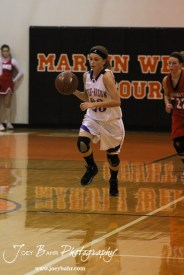 Otis-Bison_Girls_vs_Hoisington_12-9-11_0186